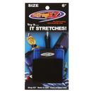"Strap EZ - 2"" Wide Strap 6"" Length (20610)"