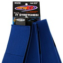 "Strap EZ - 2"" Wide Strap 25"" Length - 3 Pack  (21225)"