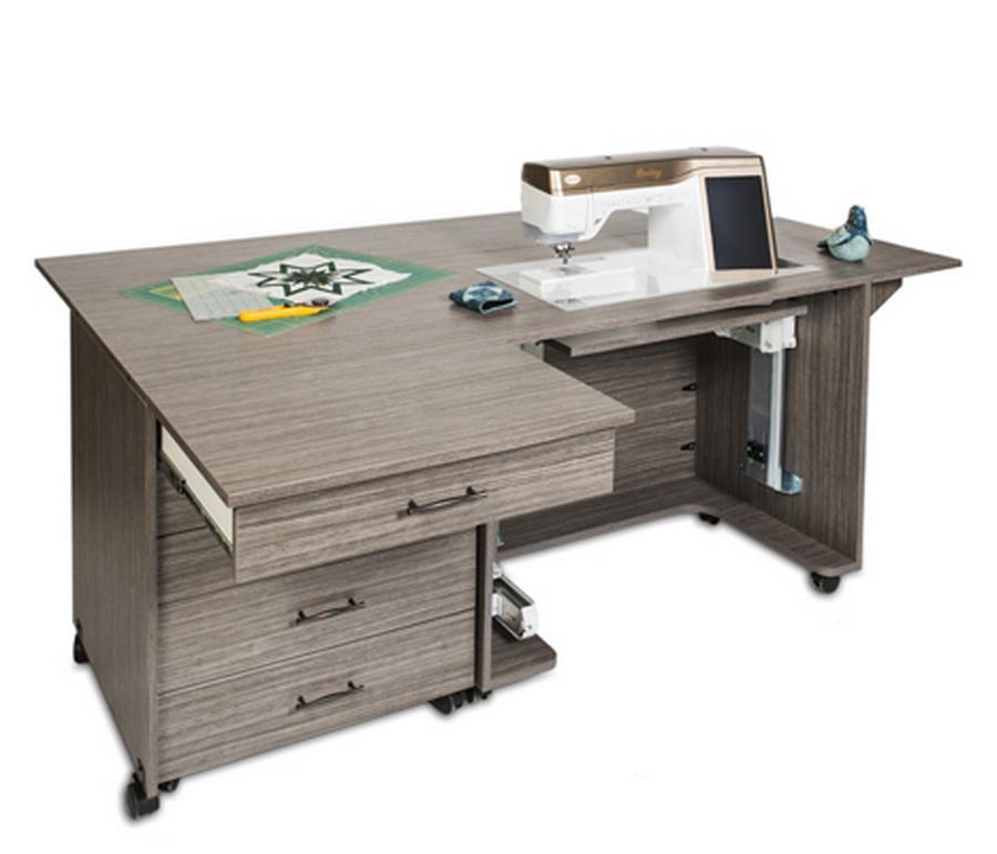 Sewing Machine Cabinets For Quilting Digitalstudiosweb Com
