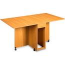 Sylvia Design Model 3000 Craft Table