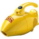 Teeny Tiny Tank Micro Handheld Vacuum Sct-1.2