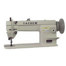 Tacsew GC6-6 Walking Foot Industrial Upholstery Machine w/ Table & Motor GC6-6