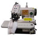 Photo of U.S. Stitch Line SL78-2 Portable Blind Hem Stitch Machine from Heirloom Sewing Supply