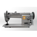 Tacsew T111-155 Walking Foot Industrial Machine w/Table & Motor T111-155