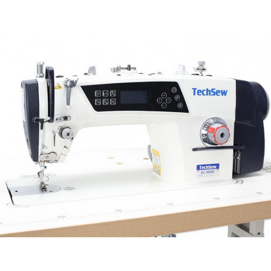 Sewing Machine Needles16x257 Size 16 3 pks