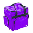 Tutto Serger/Accessory Bag - PURPLE