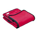 Tutto Serger/Accessory Bag - RED