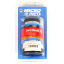 Dirt Devil Filter Hepa F2 (06.032)