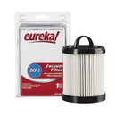 Eureka DCF-3 Dust Cup Filter for Bagless Upright Vacuum Cleaners - EUR62136A2 309290168