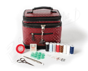 Click for larger view of the Sewing Essentials Accessory Kit
