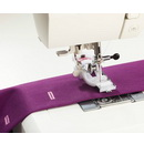 Husqvarna Viking Tribute 140c Computerized Sewing Machine