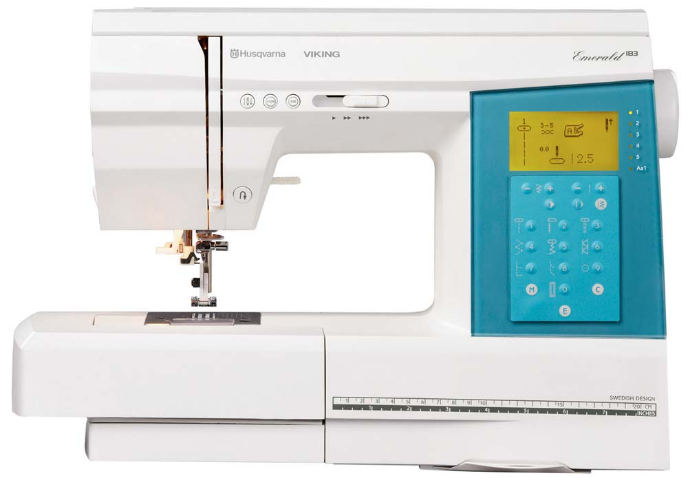 Looking for serger sewing machines and overclocks? We offer a huge collection here at ustubes.ml with all the major brands like Singer and Janome.