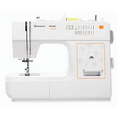 Husqvarna Viking H|CLASS E10 Sewing Machine