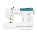 Photo of Husqvarna Viking Emerald 116 Sewing Machine from Heirloom Sewing Supply