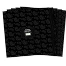 Wilmington Prints Midnight Essentials Fabric Kit - 10 inch Squares