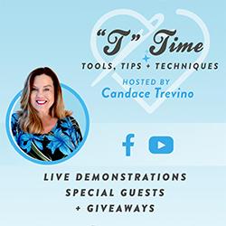 T time Live Show Thumbnail